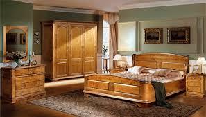Качественная и недорогая мебель
