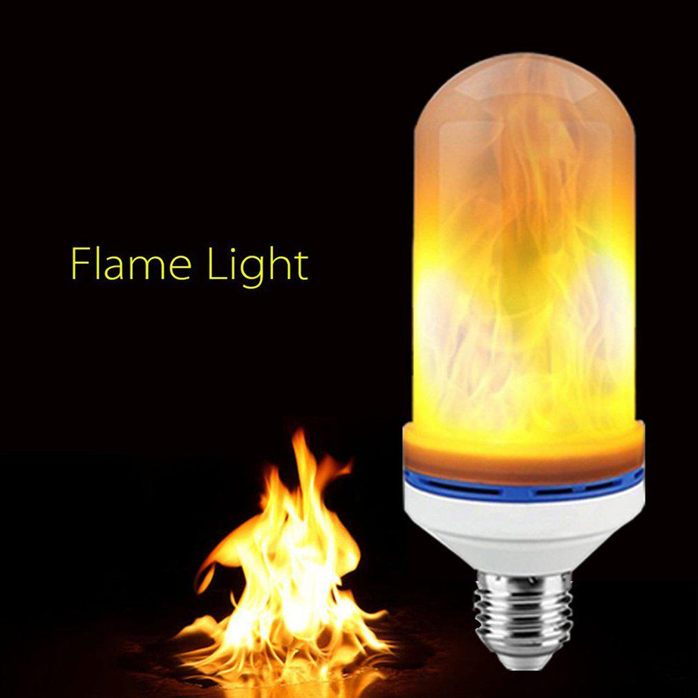 Мерцающий свет в вашем доме