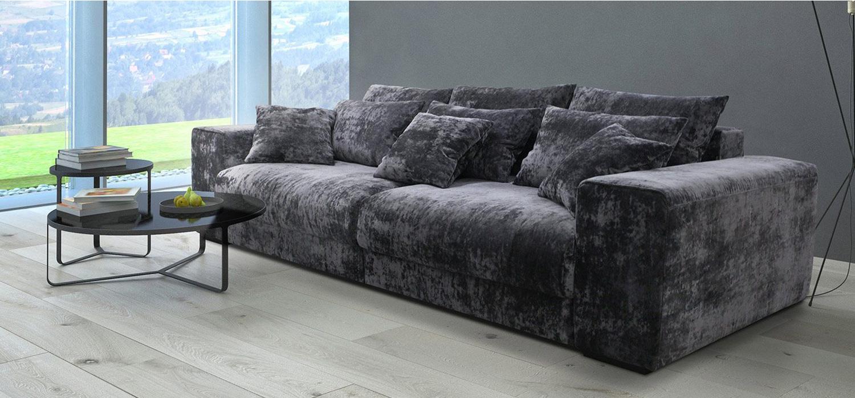 Мебель от украинского производителя