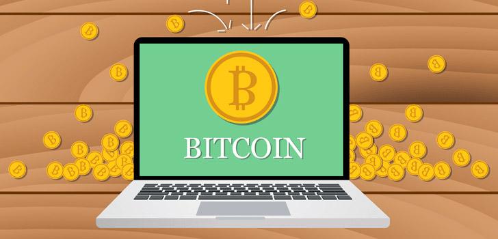 Виды заработка на криптовалюте