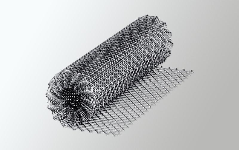 строй материалы
